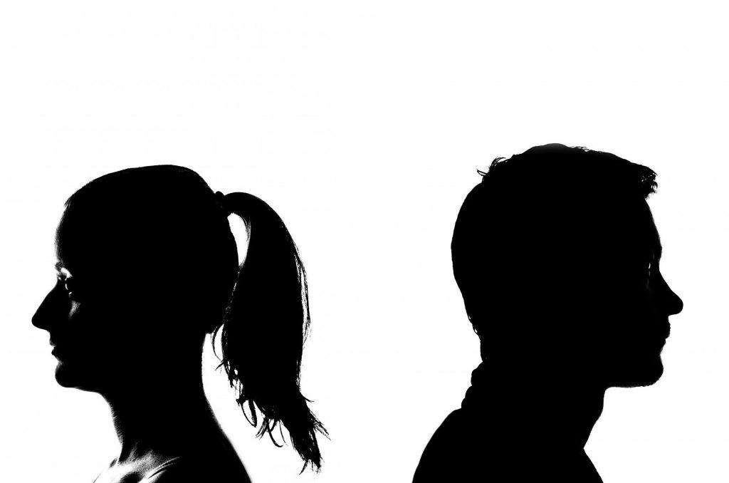 Abogados en CórdobaEstudio Jurídico Integral Daniela Anahí Luce. Divorcio- Posicionamiento en Web.