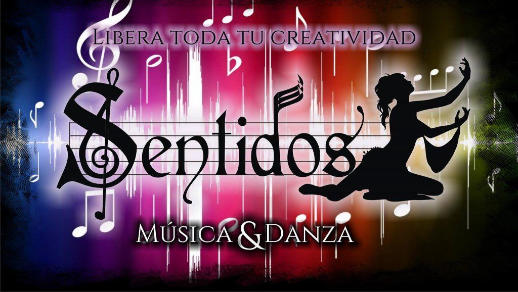Clases de Canto en Córdoba Dina Gleria.Posicionamiento en Web.