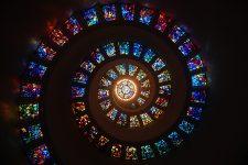 Constelaciones Familiares en Río Cuarto. Espacio Holístico Enraizar. Posicionamiento en Web