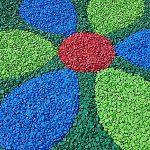Piedras Decorativas y Aromáticos Mundo FreyaPosicionamiento en Web Productos