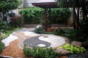Piedras Decorativas en Córdoba Mundo Freya