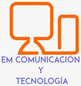 Tecnología en Córdoba. EM Comunicación y Tecnología. Posicionamiento en Web.