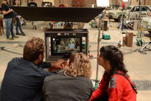 Videos para Empresas en Córdoba. Caleidoscopio Realizaciones – Cooperativa Audiovisual. Posicionamiento en Web