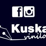 Vinilos Decorativos y Ploteos en La Paternal Kuska VinilosPosicionamiento en Web Productos