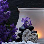 Rucalen Luz de Vida. Consultorio Holístico de Terapias Complementarias. Posicionamiento en Web Salud y Bienestar