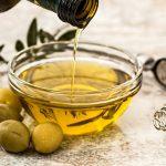 Aceite de Oliva Extra Virgen en Córdoba CapitalPosicionamiento en Web Productos