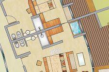 Arquitectura Sustentable. Caban Arquitectura Resonante. Posicionamiento en Web
