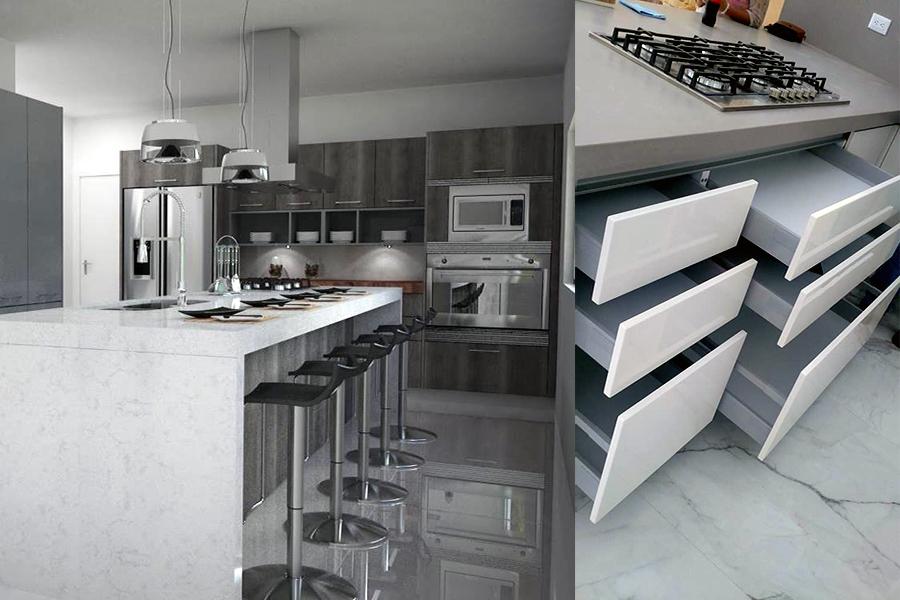 Cocinas Integrales Modernas en Cancún- Acy Alianza. Posicionamiento en Web.Cocinas Integrales Modernas en Cancún- Acy Alianza. Posicionamiento en Web.