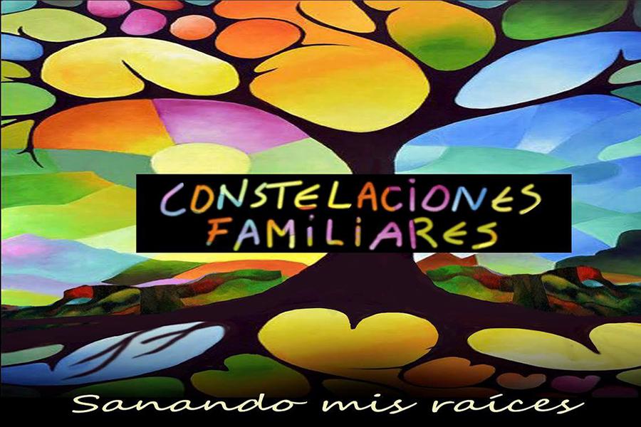 Constelaciones Familiares en Córdoba Capital. Posicionamiento en Web