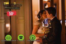 Foto y Video Social en Buenos Aires Eigth Films