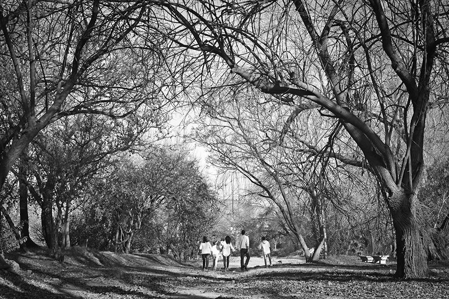 Fotografía en Villa Carlos Paz Mariana Romero Fotógrafa. Posicionamiento en Web.