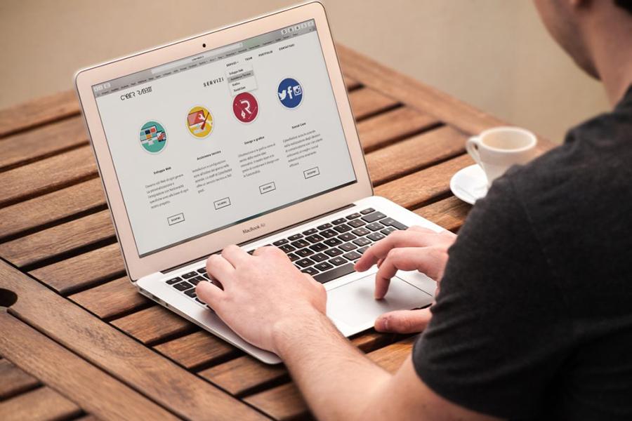 Redacción SEO en Argentina Posicionamiento Web