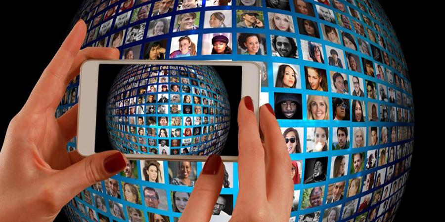 Redacción Web en Córdoba EM Comunicación y Tecnología. Posicionamiento en Web