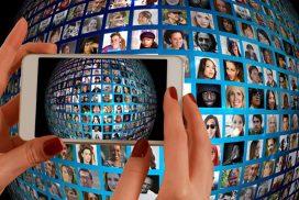 Estrategia SEO para Principiantes Posicionamiento Web en Córdoba