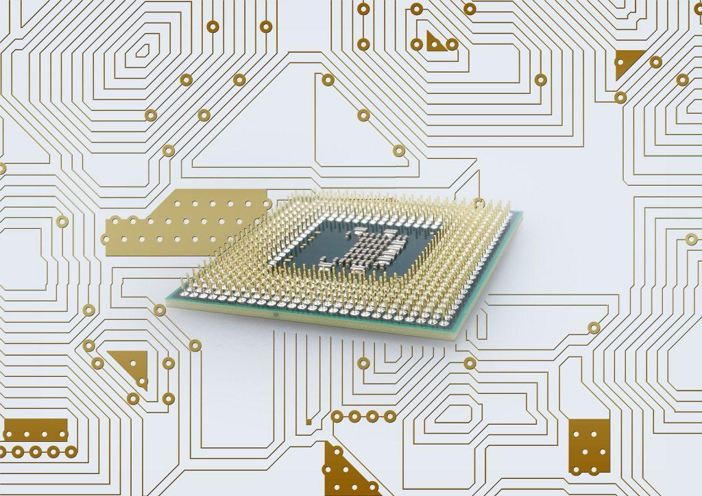Seguridad Informática en Córdoba Capital. EM Comunicación y Tecnología. Posicionamiento en Web.