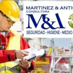 Seguridad e Higiene Laboral en Córdoba Capital. Posicionamiento en Web