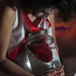 Taller de Arteterapia en Ciudad de Córdoba Cultura Wunjo