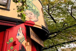 arte diseño mural Jael Airasca Muralismo-Diseño-Gráfico.-Posicionamiento-en-Web-01