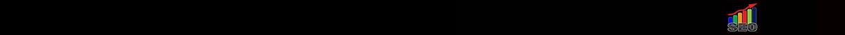 Posicionamiento en Web en Córdoba