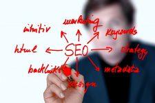 Posicionamiento en Web Posicionamiento en Google en Argentina La KeyWord.