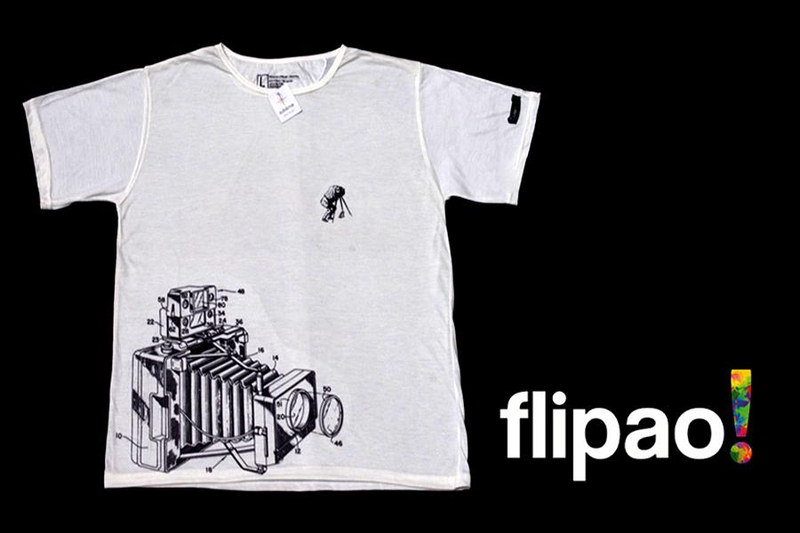flipao! Fotografía Indumentaria y Arte en Córdoba. Posicionamiento en Web.