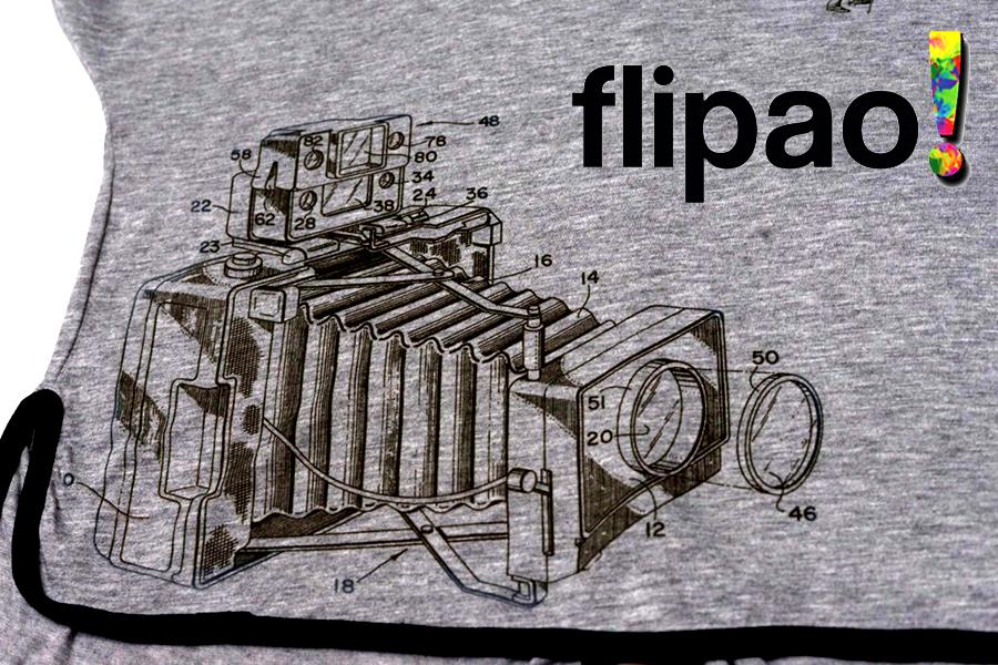 flipao! Fotografía Indumentaria y Arte en Córdoba. Fotografía flipao! Indumentaria y Diseño en Córdoba. flipao! Fotografía Indumentaria y Arte en Córdoba. Posicionamiento en Web.