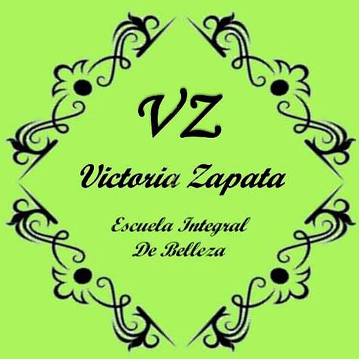Escuela Integral de Belleza en Córdoba Victoria Zapata