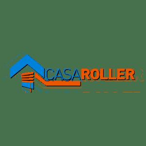 Favicon Casa Roller