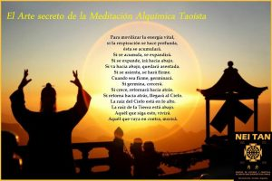 Nei Kung Medicina China en Córdoba Capital